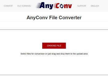 Convertitori online