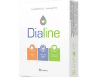 Dialene diabete recensione